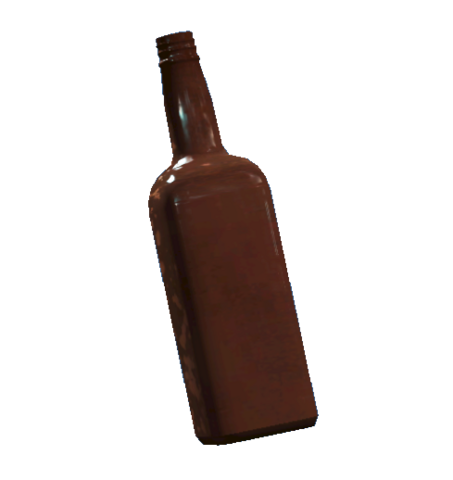 File:Liquor bottle.png