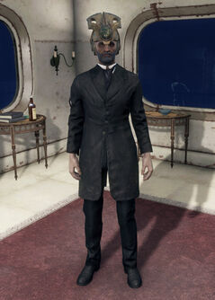 File:Lorenzos suit.jpg