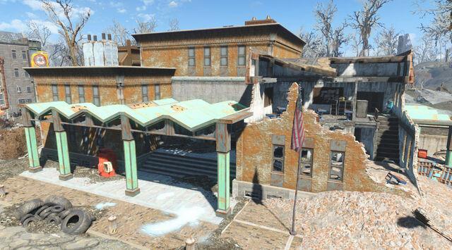 File:MaldenSchool-Fallout4.jpg