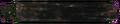 Thumbnail for version as of 01:54, November 24, 2010