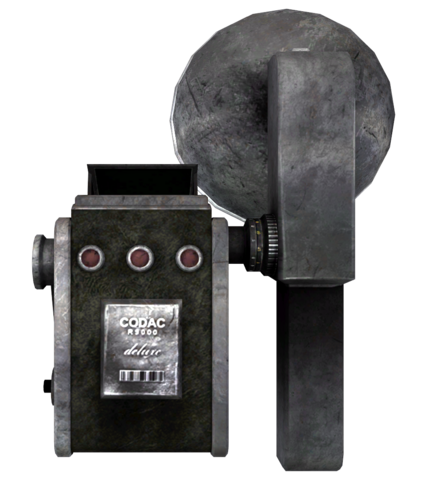 File:FNV 1stPersonCamera (back).png