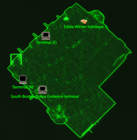 File:FO4 South Boston PD Local Map.png