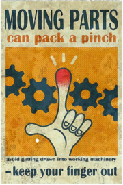 FactorySafetyPoster11-Fallout4