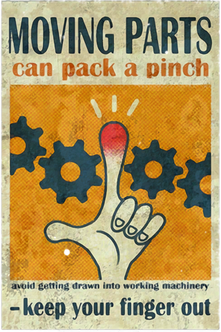 File:FactorySafetyPoster11-Fallout4.png