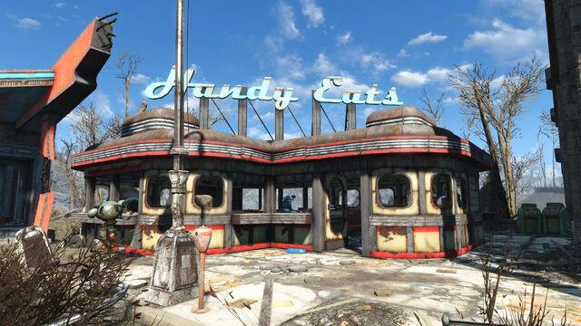File:Fallout 4 GAG Handy Eats.jpg