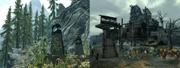 Fallout Skyrim 1