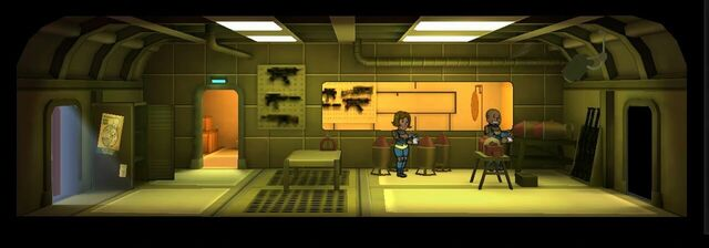 File:Falloutshelter armory 2room lvl1.jpg