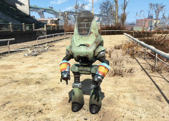 File:Fo4 Tin Man.png
