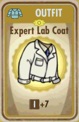 File:FoS Expert Lab Coat Card.jpg