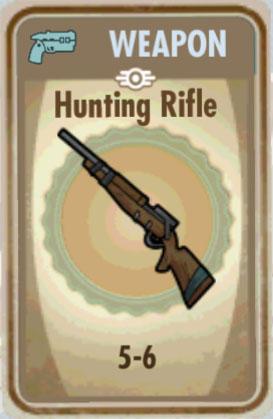 File:Fos Hunting Rifle Card.jpg