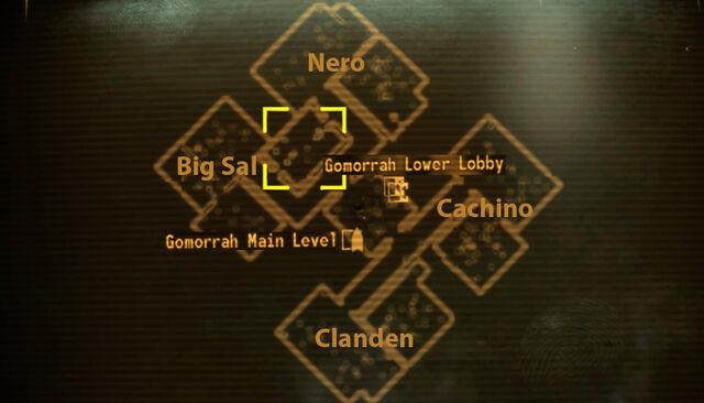 File:Gomorrah Suites map.jpg
