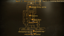 Vault 3 living quarters map.png