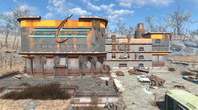 File:ArcJetSystems-Fallout4.jpg