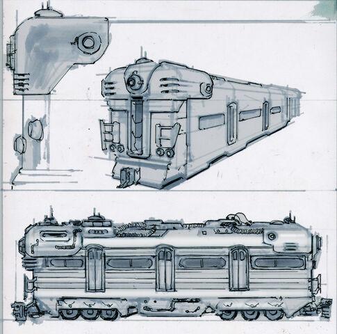 File:Metro car CA2.jpg