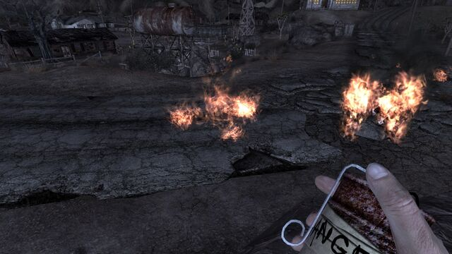 File:Nuka afterfire.jpg