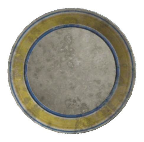 File:Yellow plate.png