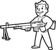File:Automatic rifle icon.png