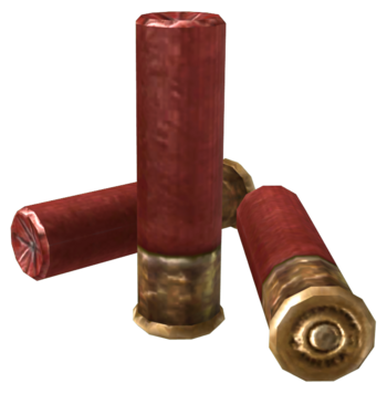 how to make incendiary shotgun shells