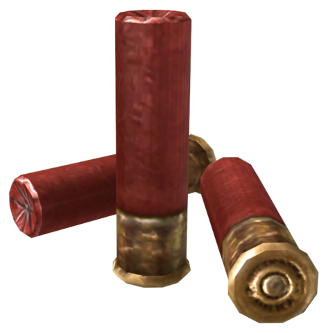 File:FNV gauge shotgun shell round.png
