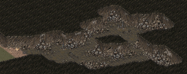 File:FO2 Random encounter Cave 4.png