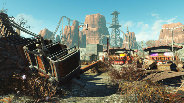 File:Fallout4 NukaWorld Coaster2.png