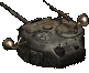 File:FoT tank two cannons.png