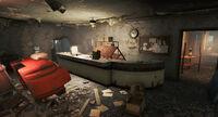 FortHagen-Reception-Fallout4