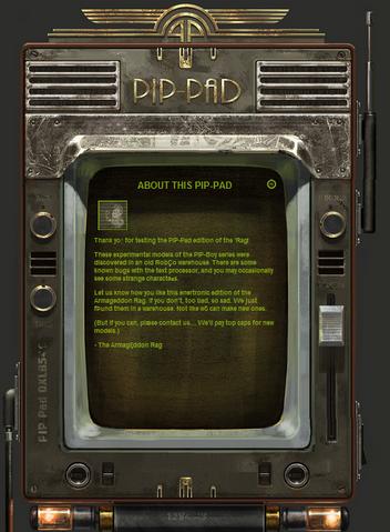 File:Pip-Pad.png