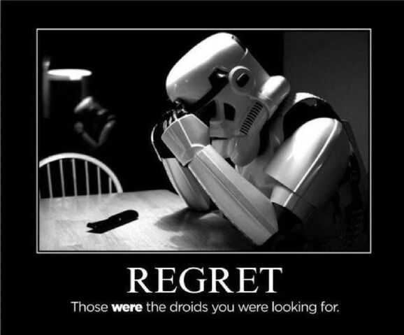 File:Regret.jpg