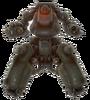 SiegeBreaker-Fallout4