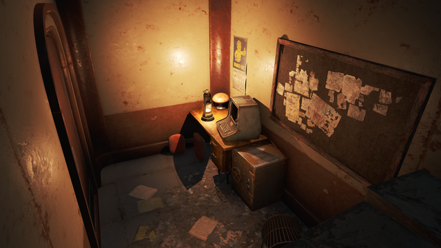 File:FO4 35 Court Interior 2.png