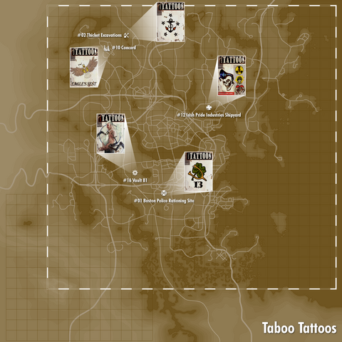 File:Fo4 map taboo.png