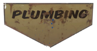 Fo4 sign7