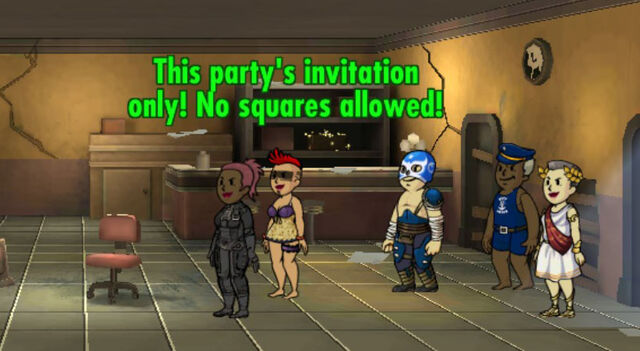 File:FoS Party Crasher.jpg