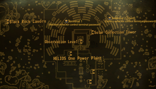 File:Helios One reflector map.png