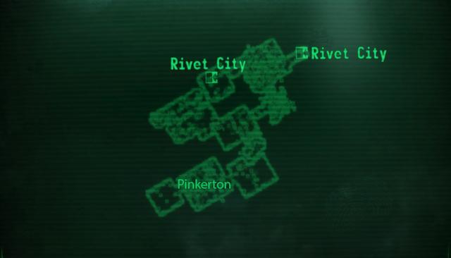 File:Rivet City broken bow map.png