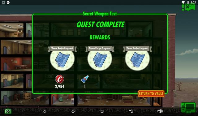 File:Secret Weapon Test Rewards.png
