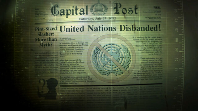 File:FO3 loading capitalpost2.jpg