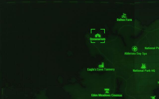 File:FO4-FarHarbor-Oceanarium-Location.jpg