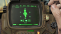 Fallout4 E3 PipBoy.png