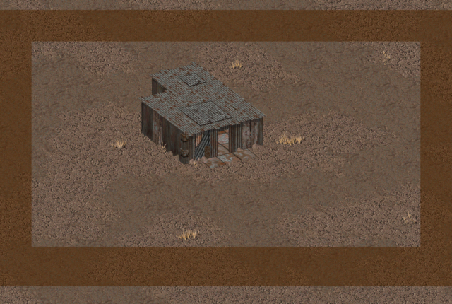 File:Fo1 Vault 15 Surface.png