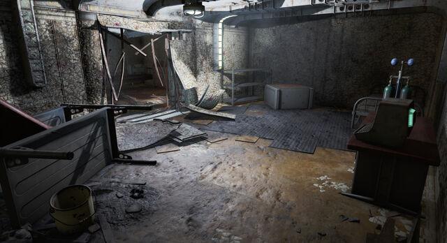 File:Vault95-Residential1-Fallout4.jpg