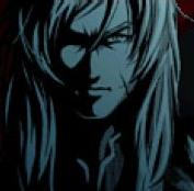 File:Yuri the MAN.png