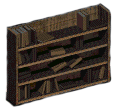 File:FO1 bookshelf1.png