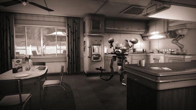 File:FO4 ending scene3 02.jpg
