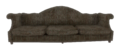 Fo4-couch5.png
