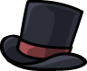 File:FoS top hat.png
