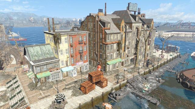 File:LongWharf-Fallout4.jpg