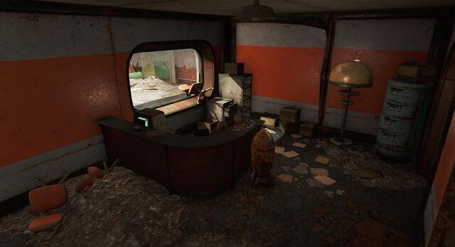 File:ShawHighSchool-Office-Fallout4.jpg