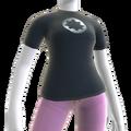 Bethesda Game Studios Shirt F.png
